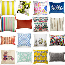 home decor trends 2016 pinterest top 2016 home decor trends according to pinterest