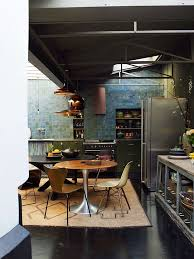Green And Blue Kitchen 242 Best Furnishmyway Kitchen Decor Images On Pinterest Dream