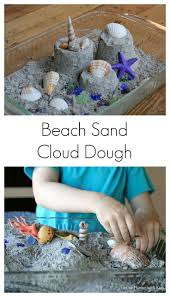 720 best fun at home with kids activities images on pinterest