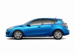 mazda hatchback 2013 mazda mazda3 price photos reviews u0026 features