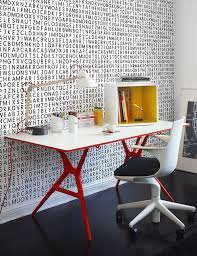 chambre d h es dr e 20 trestle desk ideas for the trend