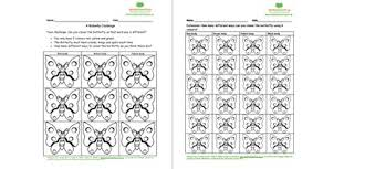 maths worksheets for ks1 primary maths lesson plan