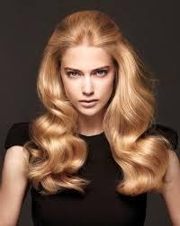 Frisuren Lange Haare Leichte Wellen by Mittelscheitel Top Frisuren Styles Erdbeerlounge De