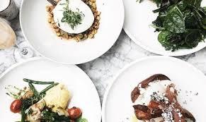 online menu of lone star grille restaurant cedar park texas