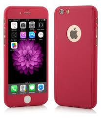 Home Design 3d Gold Ipa Apple Iphone 5s Cases U0026 Covers Buy Iphone 5s Cases U0026 Covers At