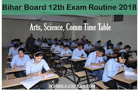 25 best 12th exam ideas on pinterest 12th exam result 10th