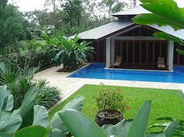 the best of outdoor garden design ideas kids bedroom splendid back