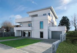 fertighaus moderne architektur uncategorized geräumiges fertighaus moderne architektur und