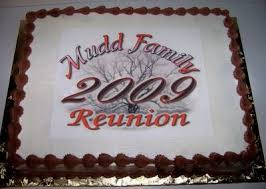 28 best sign of the reunion images on family reunions