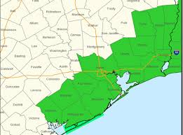 Austin Flooding Map by Tornado Warning For Galveston Flash Flood Watch In Effect For