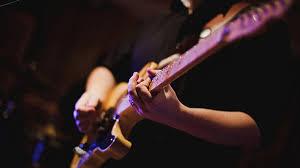 video tutorial belajar gitar klasik six note soloing learn to play lead guitar in just five minutes