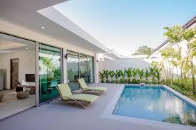 modern residential villas u2013 phuket luxury real estate