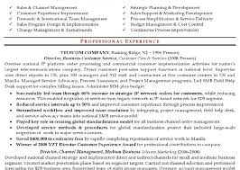 Resume Template Business Analyst Esl Dissertation Chapter Editor Service For Professional