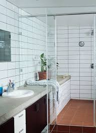 60 Best New House Bathroom by 93 Best Reno Bathrooms Images On Pinterest Bathroom Cabinets