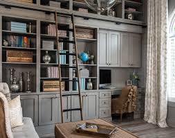 Media Room Built In Cabinets - get the most out of your built in media wall entertainment centers