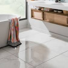 home design outlet center ca tiles