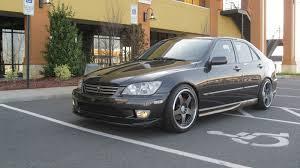 lexus is300 xxr wheels whoring wheels like it u0027s nobody u0027s business by flawlessfitment com