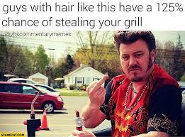 Trailer Park Boys Meme - trailer park boys memes starecat com
