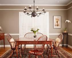 pittura sala da pranzo awesome pittura sala da pranzo photos design trends 2017