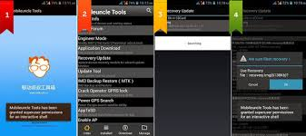apk app mobileuncle tools apk 2 9 9 all versions