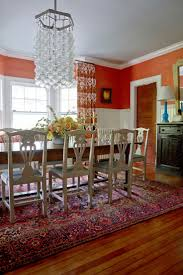 276 best dining room images on pinterest dining area floor