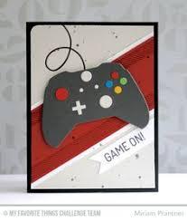 level up game controller die namics diagonal stripes background