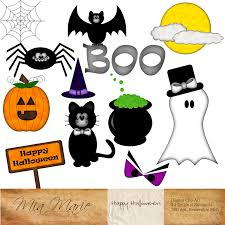 halloween graphic art clip art of the word boo clipart china cps