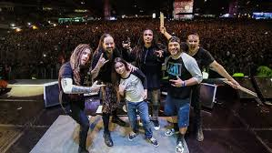 Youtube Korn Blind Youtube Korn Tocó