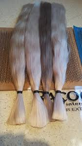 racoon hair extensions racoon hair extensions racoon hair extensions