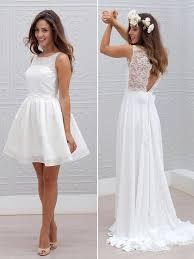 robe pour mariage civil robes élégantes robe de soiree pour mariage civil