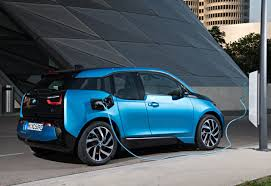 electric cars bmw what you need to know about electric cars