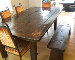 building kitchen table chairs chairdsgn com