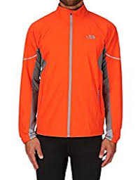 North Face Light Jacket Amazon Com The North Face Lightweight Jackets Jackets U0026 Coats