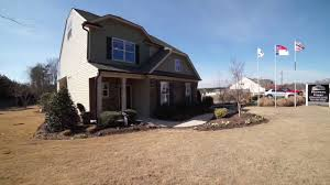 the ellerbe new homes in clayton nc flowers crest by eastwood
