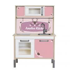 ikea kinderküche pimpen ikea spielküche pimpen farbe rosa