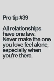 Quotes About Telling Someone You Love Them by 63 Best Relationship Quotes Images On Pinterest True Quotes