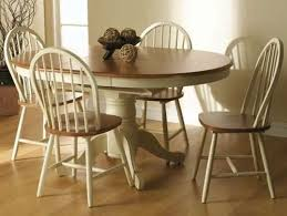 Best  Round Extendable Dining Table Ideas On Pinterest Round - Dining kitchen table