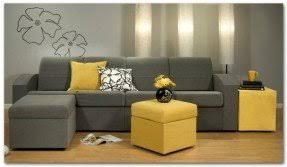 Compact Sectional Sofa very small sectional sofa foter