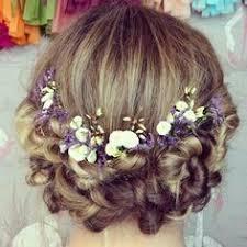 junior bridesmaid hairstyles 11 best flower dillards images on