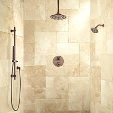 bath shower head water hardener u2013 lendsmart co