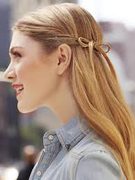 16 epic new year u0027s eve hairstyle ideas hair inspiration for nye 2017