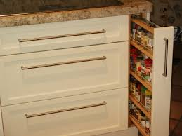 Kitchen Cabinets In Florida Before And After A Challenging Kosha Kitchen In South Florida