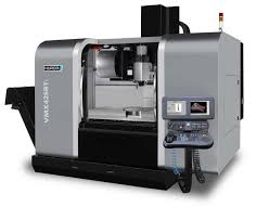 3d milling machine hurco files patent on 3d adapter for cnc milling machine