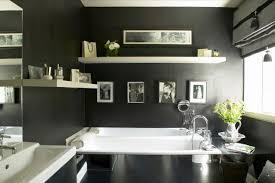 guest bathroom decorating ideas 49 luxury ideas for guest bathroom small bathroom