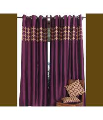 Moroccan Style Curtains Style Of Moroccan Curtains Affordable Modern Home Decor