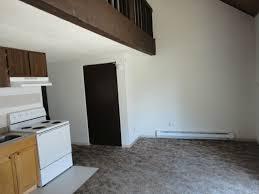 regency park apartments spokane 450 album on imgur