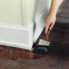 best 25 refinish hardwood floors diy ideas on