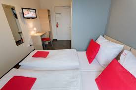meininger hotel munich city centre u2013 affordable and central