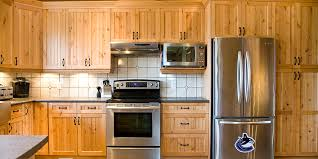Kitchen Cabinets Chilliwack Reeves Starline Cabinets