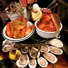 garde manger cuisine garde manger hedonistic pleasures a la chuck hughes montreall